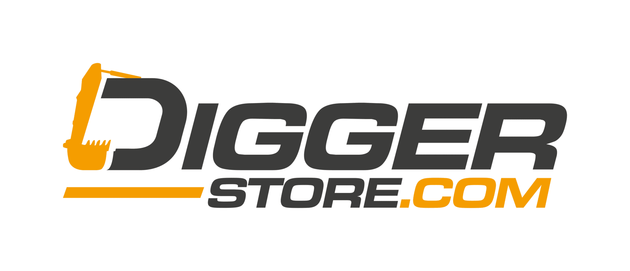 Digger Store