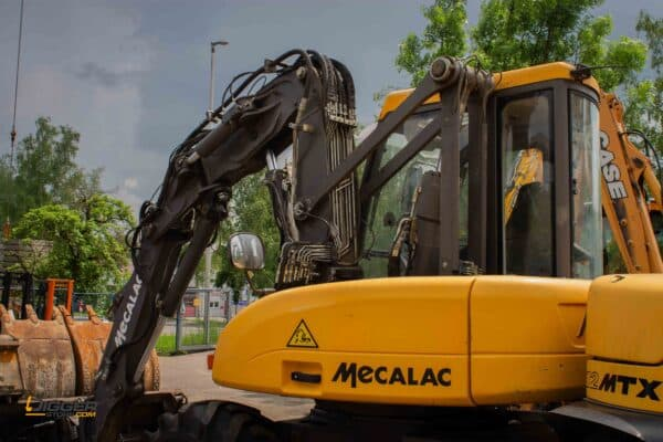 Mecalac MTX12 10 scaled