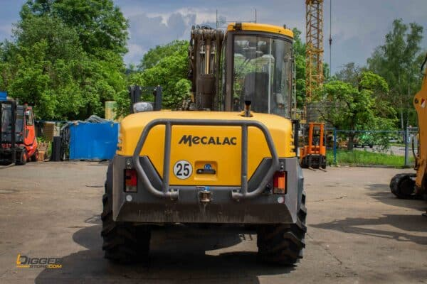 Mecalac MTX12 7 scaled