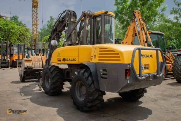 Mecalac MTX12 8 scaled